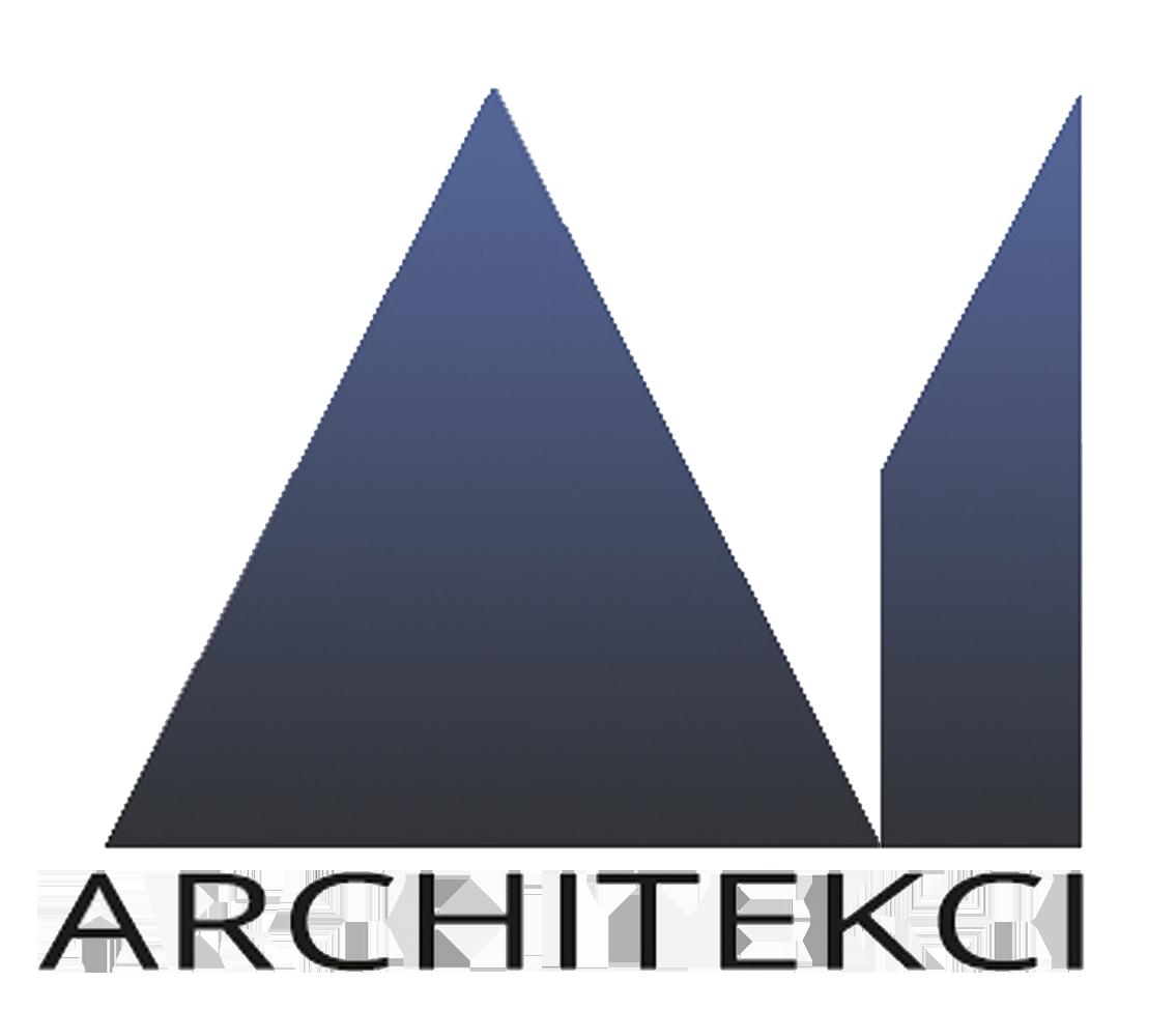 A1 Architekci
